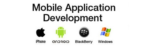 Mobile Device Apps