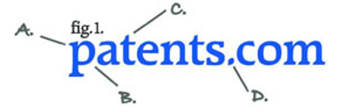 Patents Web Design and Development